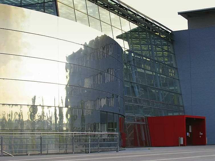 Niedlich Service Eingang Schaltplan Ideen - Der Schaltplan ...